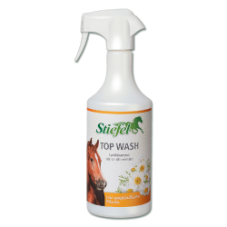 Paardenshampoo spray 750 ml
