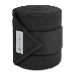 Bandages Black Espiria