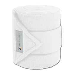 Bandages White Espiria