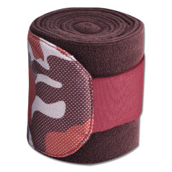 Bandages Camouflage Toffee