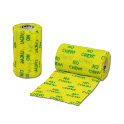 Flex Bandage Wrap Powerflex