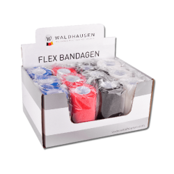 Flex Bandages Wrap