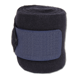 Transportbeschermers Bandages blue