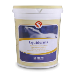 Equiderma Sectolin