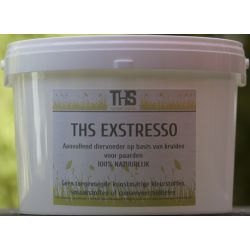 Exstresso Anti stress paard