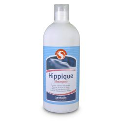 Hippique Shampoo Sectolin 500 ML