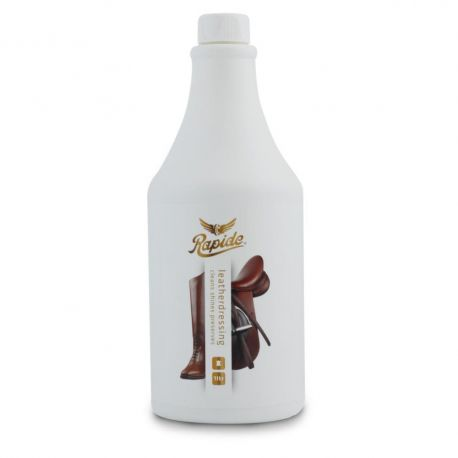 Leder voeding - Leather Dressing Rapide 1 liter